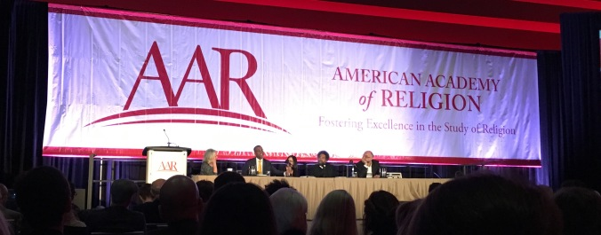 aar-plenary-panel-cornel-west