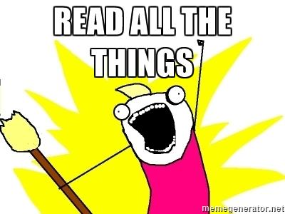 Read_All_The-Things