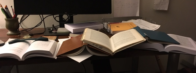 Desk_cropped